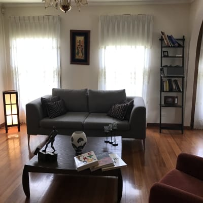 $200, Share-house, 3 bathrooms, Newhaven Road, Burwood East VIC 3151