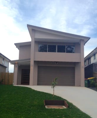 $250, Share-house, 2 bathrooms, Creek Road, Birkdale QLD 4159