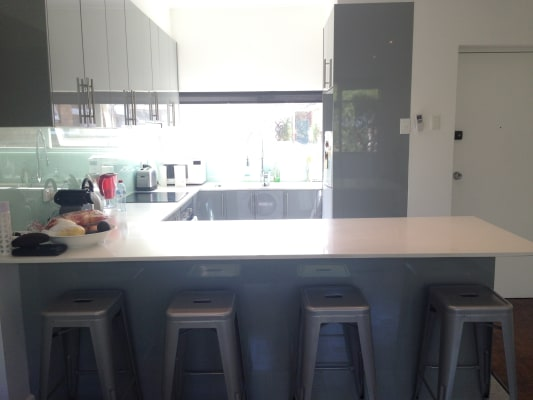 $400, Flatshare, 2 bathrooms, Ocean Street North, Bondi NSW 2026
