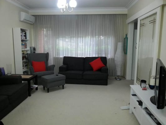 $180, Flatshare, 3 bathrooms, Narong Road, Caulfield North VIC 3161