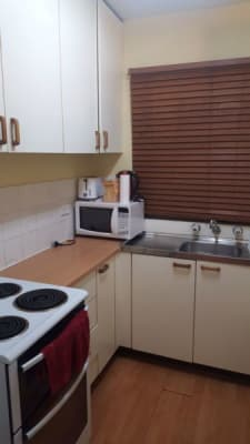 $210, Flatshare, 2 bathrooms, Sherbrooke Road, West Ryde NSW 2114