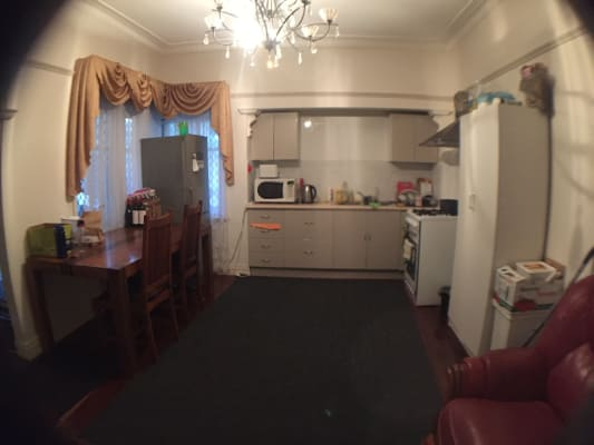 $160, Share-house, 3 bathrooms, Monash Avenue, Como WA 6152