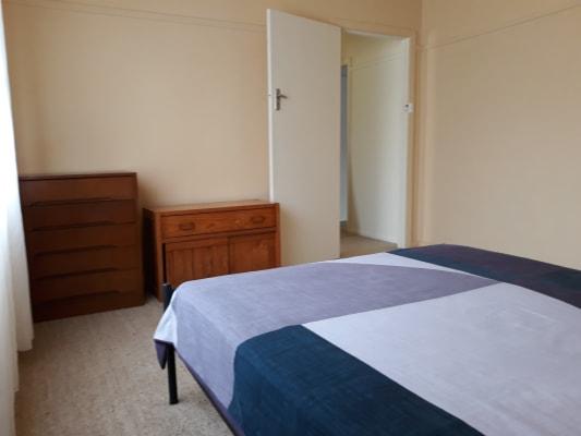 $170, Share-house, 2 bathrooms, Burwood Street, Kahibah NSW 2290