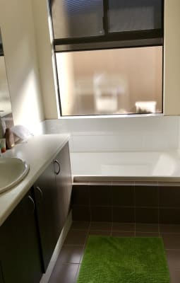 $140, Share-house, 3 bathrooms, Saint Tropez Gardens, Piara Waters WA 6112
