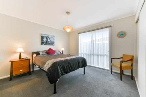 $330, Whole-property, 2 bathrooms, Ashley Court, Grovedale VIC 3216