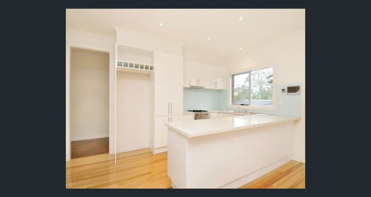 $200, Share-house, 3 bathrooms, High Street, Templestowe Lower VIC 3107