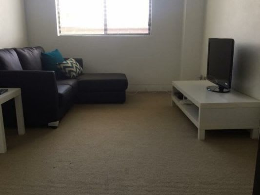 $300, Flatshare, 3 bathrooms, Wandella Road, Miranda NSW 2228