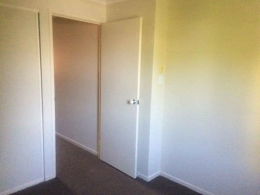 $150, Share-house, 3 bathrooms, Pohlman Street, Southport QLD 4215