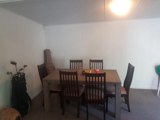 $233, Share-house, 3 bathrooms, Tanner Street, Richmond VIC 3121