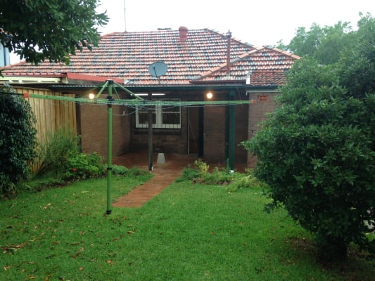 $240, Share-house, 3 bathrooms, Burbong Street, Kingsford NSW 2032