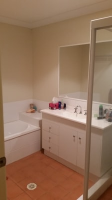 $225, Share-house, 2 bathrooms, Concord Circuit, Robina QLD 4226