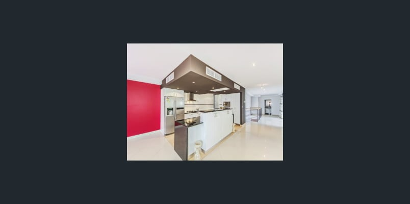 $106-110, Share-house, 2 rooms, Palmerston Street, Perth WA 6000, Palmerston Street, Perth WA 6000