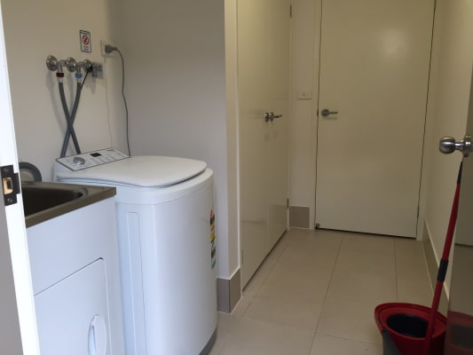 $200, Share-house, 5 bathrooms, McKenzie Boulevard, Gregory Hills NSW 2557