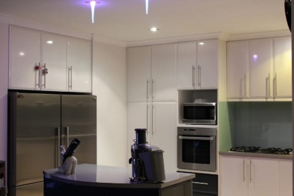 $250, Share-house, 4 bathrooms, Ruth, Canning Vale WA 6155