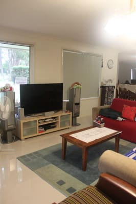 $155, Share-house, 4 bathrooms, Maggie Court, Middle Ridge QLD 4350