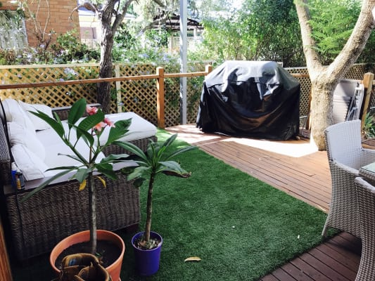 $200-220, Share-house, 2 rooms, Lawler Street, South Perth WA 6151, Lawler Street, South Perth WA 6151