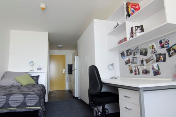 $233, Student-accommodation, 1 bathroom, Telita Street, Bruce ACT 2617