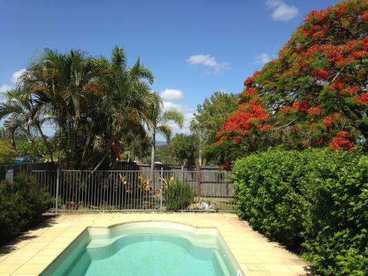 $160, Share-house, 3 bathrooms, Leavinia Street, Gympie QLD 4570