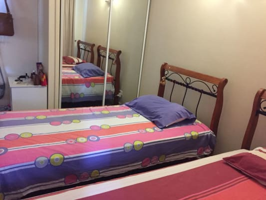 $150, Flatshare, 2 bathrooms, McNally Street, Scarness QLD 4655