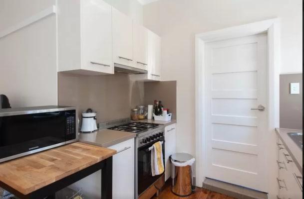 $325, Flatshare, 2 bathrooms, Wairoa Avenue, North Bondi NSW 2026