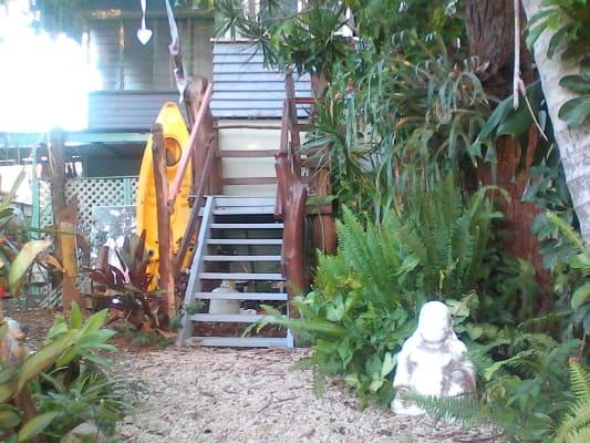 $200, Share-house, 3 bathrooms, Keen Street, Girards Hill NSW 2480