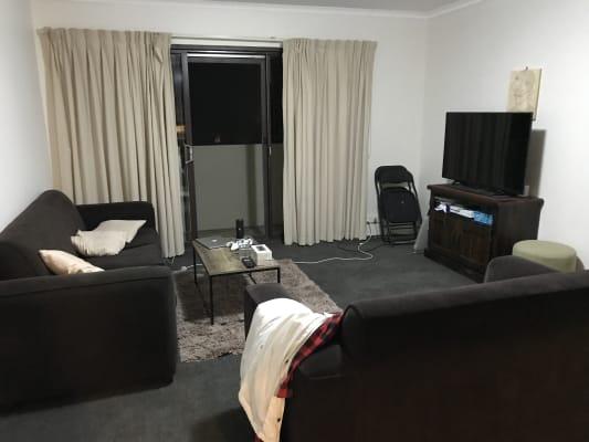 $150, Share-house, 2 bathrooms, Beetaloo Street, Hawker ACT 2614