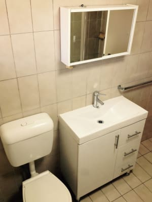$200, Flatshare, 2 bathrooms, Early Street, Parramatta NSW 2150