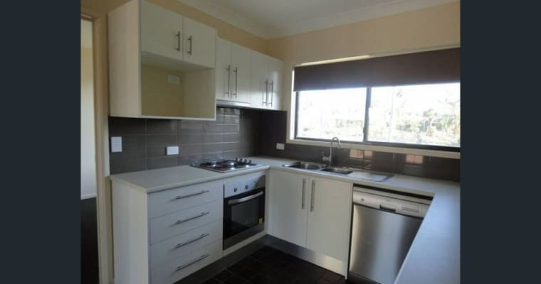 $150-250, Share-house, 2 rooms, Merrimac Boulevard, Broadbeach Waters QLD 4218, Merrimac Boulevard, Broadbeach Waters QLD 4218