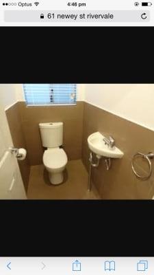 $200, Share-house, 3 bathrooms, Newey Street, Rivervale WA 6103