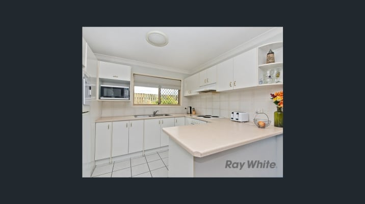 $200, Flatshare, 2 bathrooms, Ross Street, Northgate QLD 4013