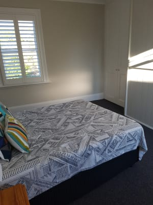 $300, Share-house, 2 bathrooms, Curtis Road, Balmain NSW 2041