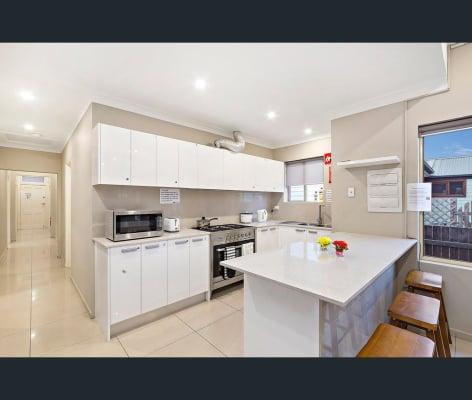 $220, Share-house, 6 bathrooms, Cambridge Street, Harris Park NSW 2150