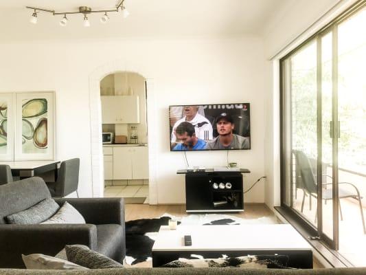 $1,200, Whole-property, 2 rooms, Carrington Road, Randwick NSW 2031, Carrington Road, Randwick NSW 2031
