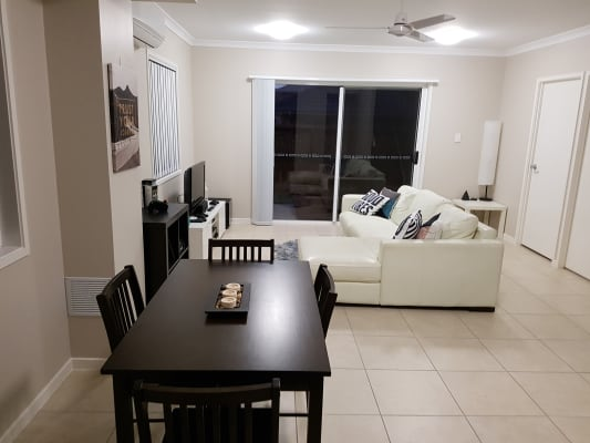 $175, Flatshare, 3 bathrooms, Silvereye Drive, Griffin QLD 4503