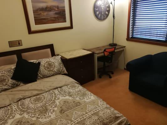 $160-170, Share-house, 2 rooms, Crellin Avenue South, Altona Meadows VIC 3028, Crellin Avenue South, Altona Meadows VIC 3028