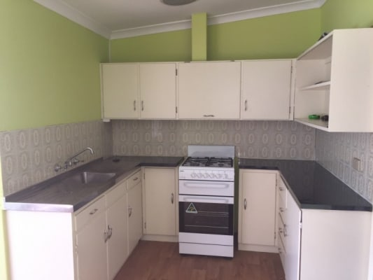 $135, Share-house, 3 bathrooms, Carr Street, West Perth WA 6005