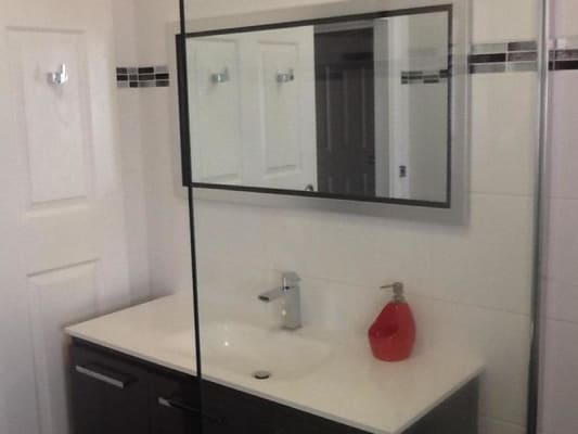 $180, Share-house, 2 bathrooms, Lyons Street, Bungalow QLD 4870