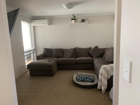 $170, Share-house, 3 bathrooms, Flinders Street, Yokine WA 6060