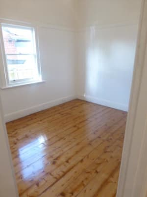 $200, Share-house, 4 bathrooms, Valentine Street, Ivanhoe VIC 3079