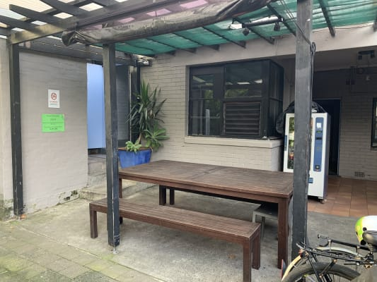$360, Share-house, 6 bathrooms, Oxford Street, Woollahra NSW 2025