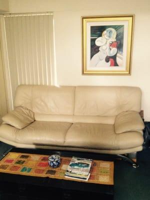 $285, Share-house, 3 bathrooms, Boronia Street, Kensington NSW 2033