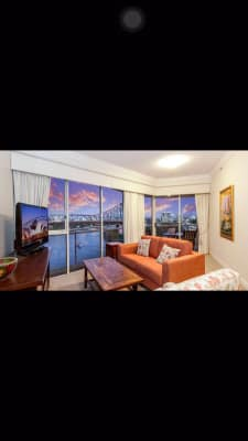 $340, Share-house, 3 bathrooms, Macrossan Street, Brisbane City QLD 4000