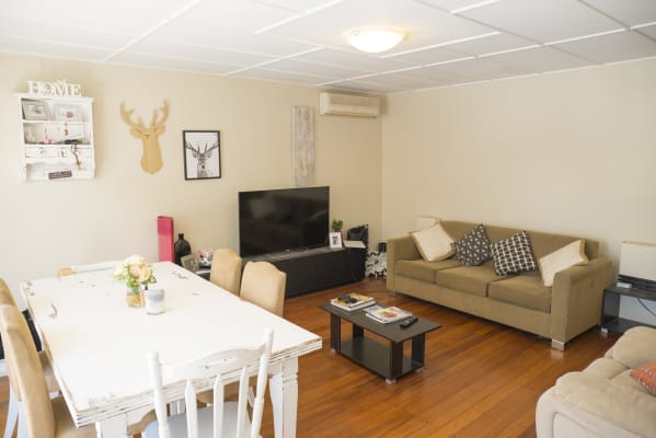 $152, Share-house, 3 bathrooms, Second Avenue, Labrador QLD 4215