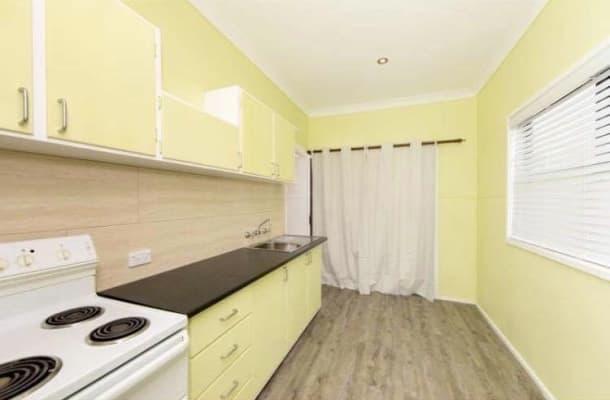 $150, Share-house, 3 bathrooms, Garth Street, Edgeworth NSW 2285