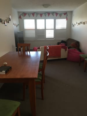 $265, Flatshare, 3 bathrooms, Prince Street, Randwick NSW 2031