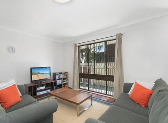$215, Share-house, 3 bathrooms, Edith Street, Saint Peters NSW 2044