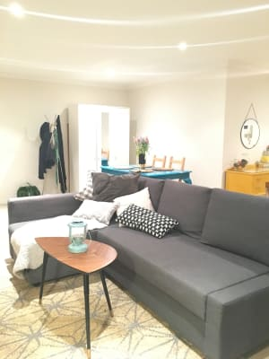 $280, Flatshare, 2 bathrooms, Old Pittwater Road, Brookvale NSW 2100