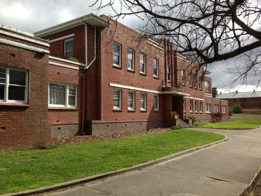 $200, Share-house, 6 bathrooms, The Avenue, New Norfolk TAS 7140