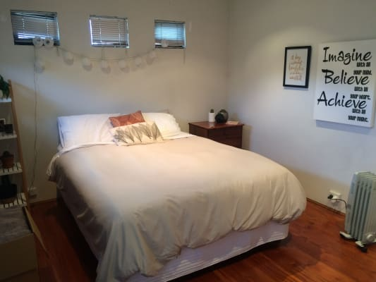 $240, Share-house, 4 bathrooms, Lynn Street, Trigg WA 6029