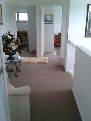 $225, Share-house, 4 bathrooms, Brookside Circuit, Ormeau QLD 4208